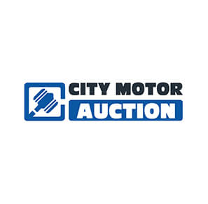 Motor's Auction Group
