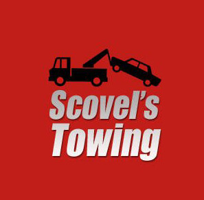 Scovel's Towing